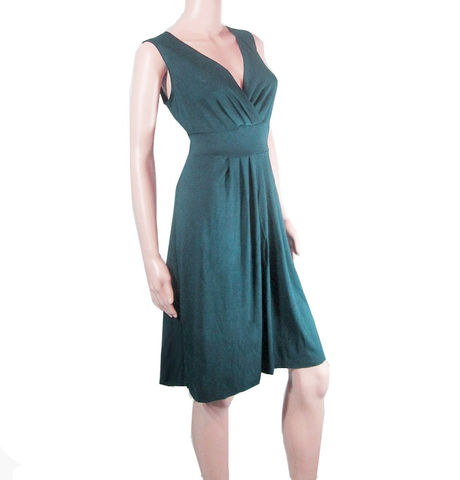 The,Kobieta,Divinity,Dress,Women,custom dress,plus size dress,sleeveless dress,summer dress,empire waist dress,petite dress,custom petite dress , womens dress with empire waist, made to measure