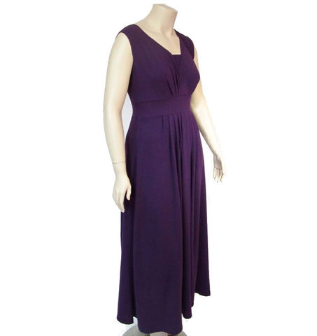 The,Kobieta,Divinity,Maxi,Dress,maxi dress, maxi, custom maxi, petite maxi,Women,custom dress,plus size dress,sleeveless dress,summer dress,empire waist dress,petite dress,custom petite dress , womens dress with empire waist, made to measure