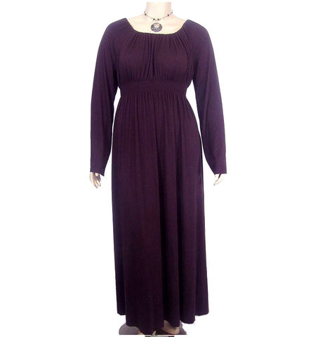 Maxi,Peasant,Dress,with,Shirred,High,Waist,maxi dress,peasant maxi dress,peasant style dress, shirred waist dress,shirred waist maxi dress,gathered waist dress,gathered waist maxi dress,made to measure,casual wedding,plus size,womens maxi dress,long peasant dress,long dress,floor length dress,bam