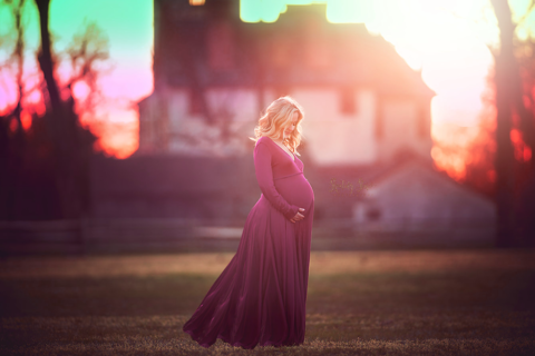 The,Kobieta,Maternity,Maxi,Kimono,Chest,Photo,Dress,maternity photography dress, split front maternity dress,maternity maxi dress, maternity long dress, plus size maxi dress, plus size maternity maxi dress,plus size dress, maternity dress, maxi dress,jersey maxi dress,bamboo maxi dress