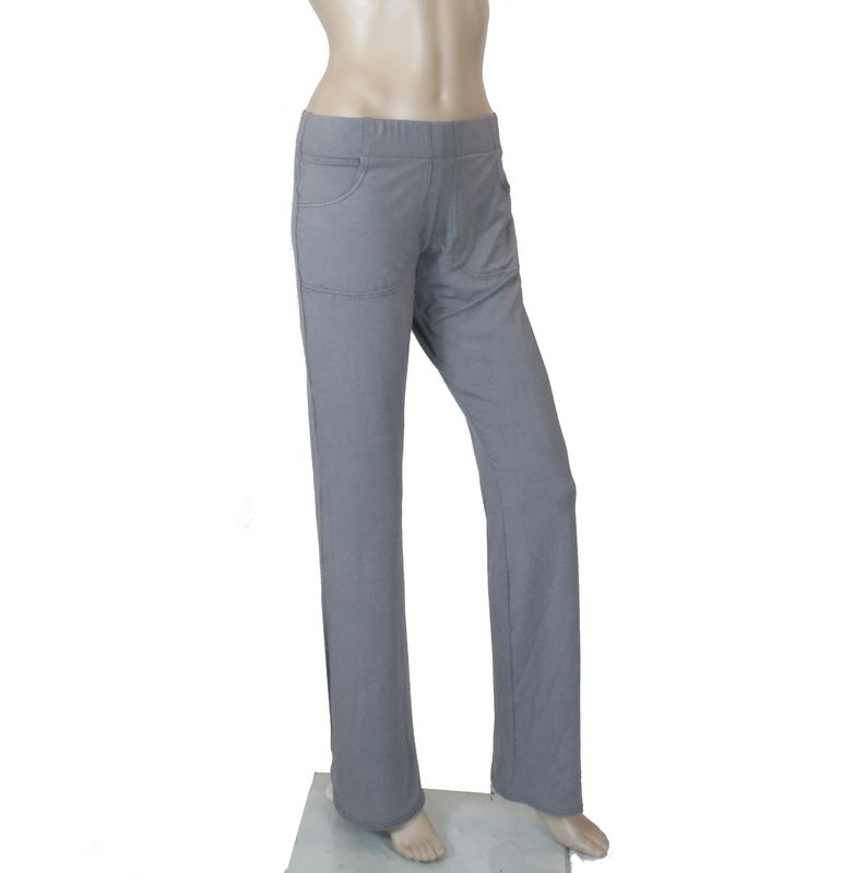The Kobieta Travel Pants With Pockets - product images  of