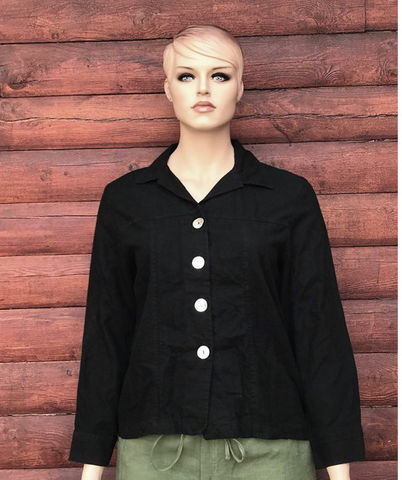 Kenya-V,Hemp,Button,Down,Safari,Shirt-,Large,kenya-v, earthcreations,hemp shirt, hemp button down, hemp clothing, hippy shirt, modern hippy wear, organic clothing, ethical fashion,rustic hemp shirt