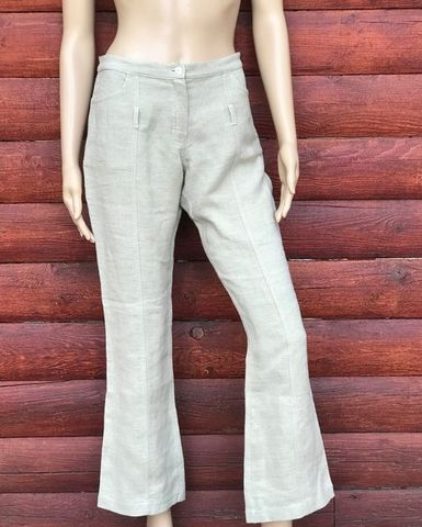 Ecolution,100%,Hemp,Tailored,Trousers,-Size,XS,ecolution hemp pants, ecolution cothing, hemp trousers, eco friendly hemp pants, hemp pants, hemp jeans, hemp clothing,sustainable clothing