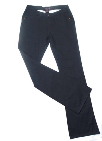 Of,The,Earth,Organic,Cotton,Canvas,Jeans,-,XS,Tall-,Free,Inseam,Tailoring,Available,of the earth pants, organic cotton jeans, organic cotton pants, hippy pants, hippy jeans,
