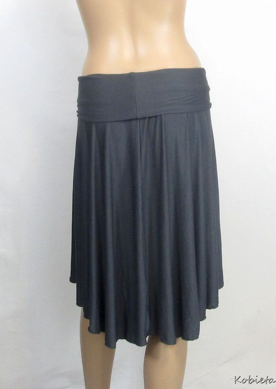 The Kobieta Lily Skirt - product images  of
