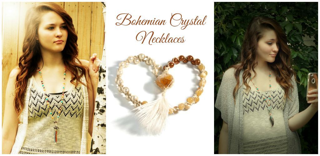 bohemian-crystal-necklaces