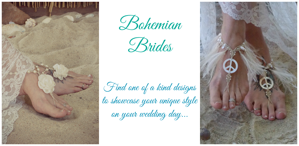unique-bridal-barefoot-sandals
