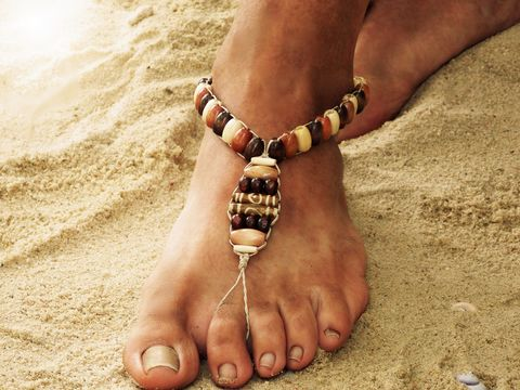 Men's,Barefoot,Sandals,-,Brown,Wooden,Beads,men-barefoot-sandals, men-sandals, men-footwear, men-beach-footwear, barefoot-sandals-men, beach-shoes, men-beach-jewelry, men-jewelry, men-accessories, hemp-jewelry, dirty-hippie, south-carolina-beach, dirty-hempies, beach-footwear, guys-footwear, guys-s
