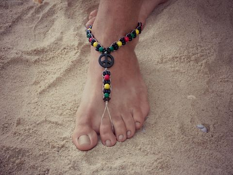 Rasta,Barefoot,Sandals,for,Men,rasta-sandals, men-sandals, hippie-sandals, hippie-shoes, hippie-beach-shoes, peace-shoes, peace-sandals, rasta-peace, 420, festival-footwear, smoke-fest, bob-marley, one-love, ziggy-marley, men-footwear, hippie, hippie-fest, beach-footwear-