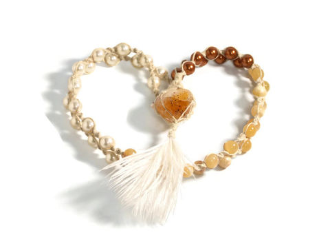 Citrine,Crystal,Tassel,Necklace,citrine-crystal-necklace, gemstone-necklace, women-necklace, trendy-teen-necklace, boho-jewelry, november-birthstone-jewelry, long-boho-necklace, tassel-necklace, summer-trends, bohemian-fashion-jewelry, citrine-crystal-necklace, long-bohemian-necklace, l