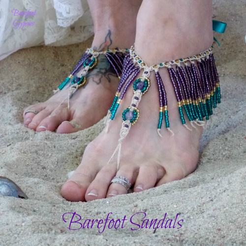barefoot-sandals-foot-jewelry