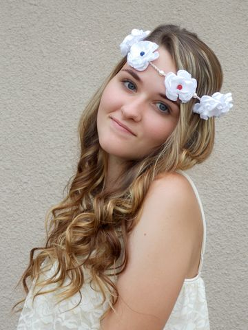 Hippie,Floral,Crown,hippie-headband, floral-crown, hair-flowers, flower-hair-accessory, flower-child-headband, flower-headband-festivals, handmade-headband, handmade-floral-crown, diy-headband-flower-crown, hemp-headband, hemp-hair-jewelry, free-spirit, boho-headband, weddin
