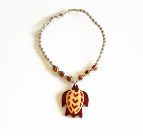 Sea,Turtle,Hemp,Necklace,with,roach,clip,hemp-necklace, men-hemp-necklace, men-hemp-jewelry, hemp-jewelry, sea-turtle-necklace, turtle-necklace-hemp, wood-turtle-pendant, hemp-necklace-turtle, turtle-jewelry, hemp-choker, unisex-hemp-jewelry, brown-turtle, sea-turtle-choker, neckla