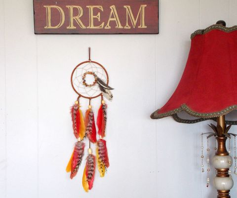 Fall,harvest,dream,catcher,bohemian,home,decor,fall-harvest-home-decor, dream-catcher-thanksgiving, boho-dream-catcher, native-dream-catcher, harvest-dream-catcher, fall-dream-catcher, autumn-dream-catcher, autumn-home-decor-boho-chic, bohemian-home-decor, boho-fall-home-decor