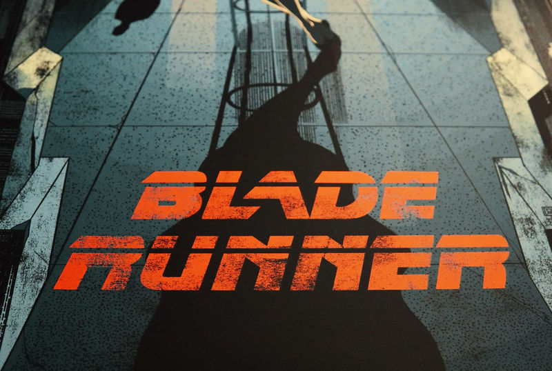 Blade Runner  - product images  of
