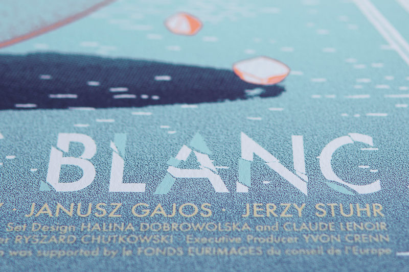 Blanc  - product images  of