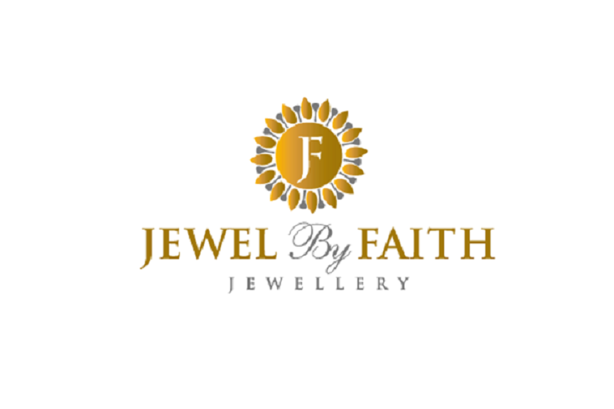 Jewel By Faith