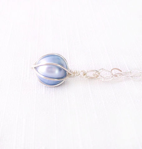 Silver,Necklace,,Minimalist,Wire,Wrapped,Jewelry,,Swarovski,Crystal,Blue,Pearl,Bridesmaid,Gift,-,The,Caged,Jewelry,Necklace,silver_necklace,sterling_silver,minimalist_necklace,minimalist_jewelry,bridesmaid_gift,swarovski_necklace,pearl_necklace,wire_wrapped_jewelry,anniversary_gift,jewelry_for_mom,pearl_pendant,spunkbycm_etsy,toronto_jewelry,swarovski pearl,92