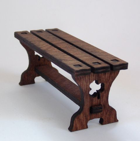 Leprechaun,Bench,leprechaun mini bench,  rossbrin creative, west cork