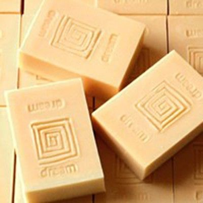 Dream,Handmade,-,Soap, Handmade Soap