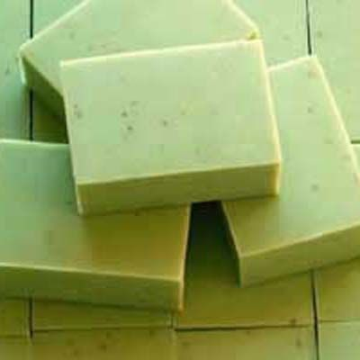 Lemon,Rosemary,-,Zest,Handmade,Soap,Lemon Rosemary, handmade, soap