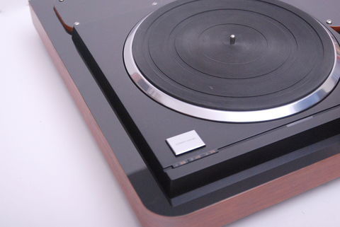 Technics,SP10,Turntable,Chassis,And,Platter,Restoration,Service.,technics sp10 restoration chassis platter tonearm plinth turntable goldring lenco plattenspieler g88 g99 sme garrad 301 401 plinth acoustand loricraft inspire quest layers beauty turntable hifi piano gloss solid wood cocobolo Macassar tone arm clearaudio