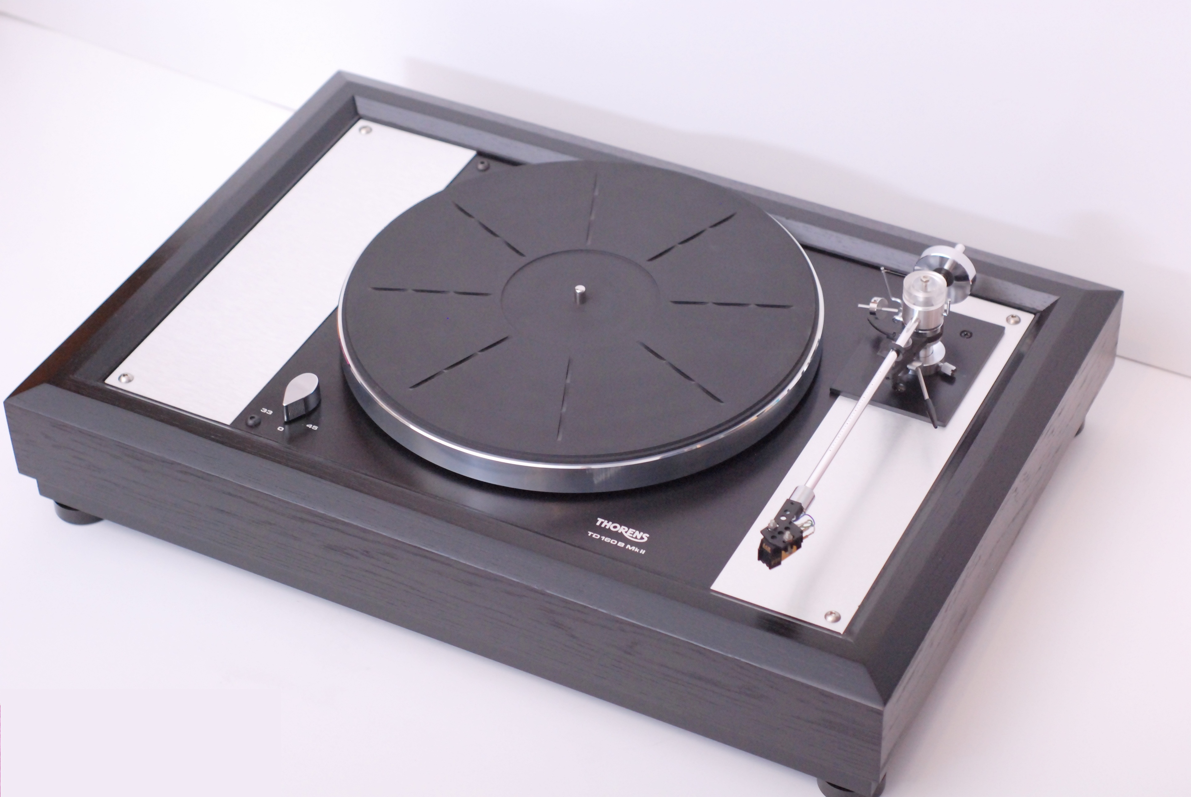 Customers Acoustand Plinths & Turntables - Acoustand Audio
