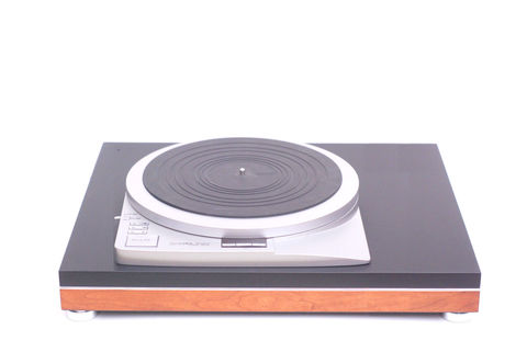 Acoustand,Slimline,Plinth,System,For,Technics,SP,Series,Turntables,15,25,10,And,PTP6,Lenco,Slimline acoustand plinth technics sp 10 15 25 SP10R sl1000 PTP6 garrard 301 401 sme tonearm stylus cartridge
