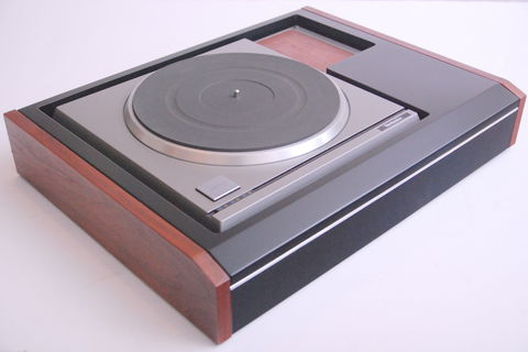 Acoustand,Technics,SP10-MK2/MK3,SP10R,-SP15-SP20-SP25,Plinth,System,2,technics plinth obsidian acoustand sme jelco audio technica SP10-R SP10R 301 401 turntable  goldring lenco plattenspieler g88 g99 sme garrad 301 401 plinth acoustand loricraft inspire quest layers beauty turntable hifi piano gloss solid wood cocobolo Maca