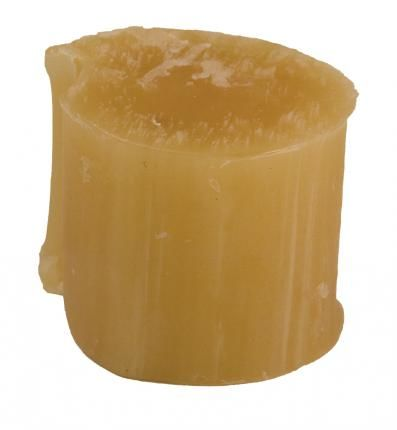 Beeswax,Block,1,oz,beeswax, block, 1oz, bees, wax