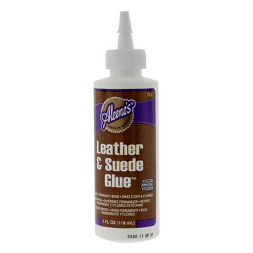 Aleene's,Leather,and,Suede,Glue,aleenes, leather, suede, glue, adhesive