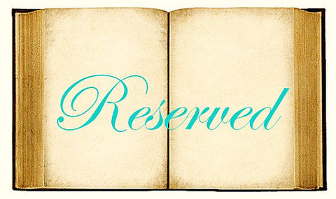 Reserved,5,Custom,Miniature,Book,Pendant,/,Charms,Jewelry, Pendant, charms, miniature, books, wine glass charms, party favors, miniature books, mini books, book jewelry, book pendants, literature, library, custom, authors