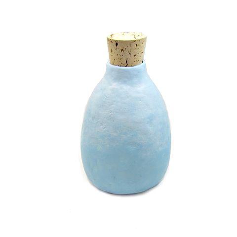 Download Wallpaper Paper Mache Vase For Kids Full Wallpapers