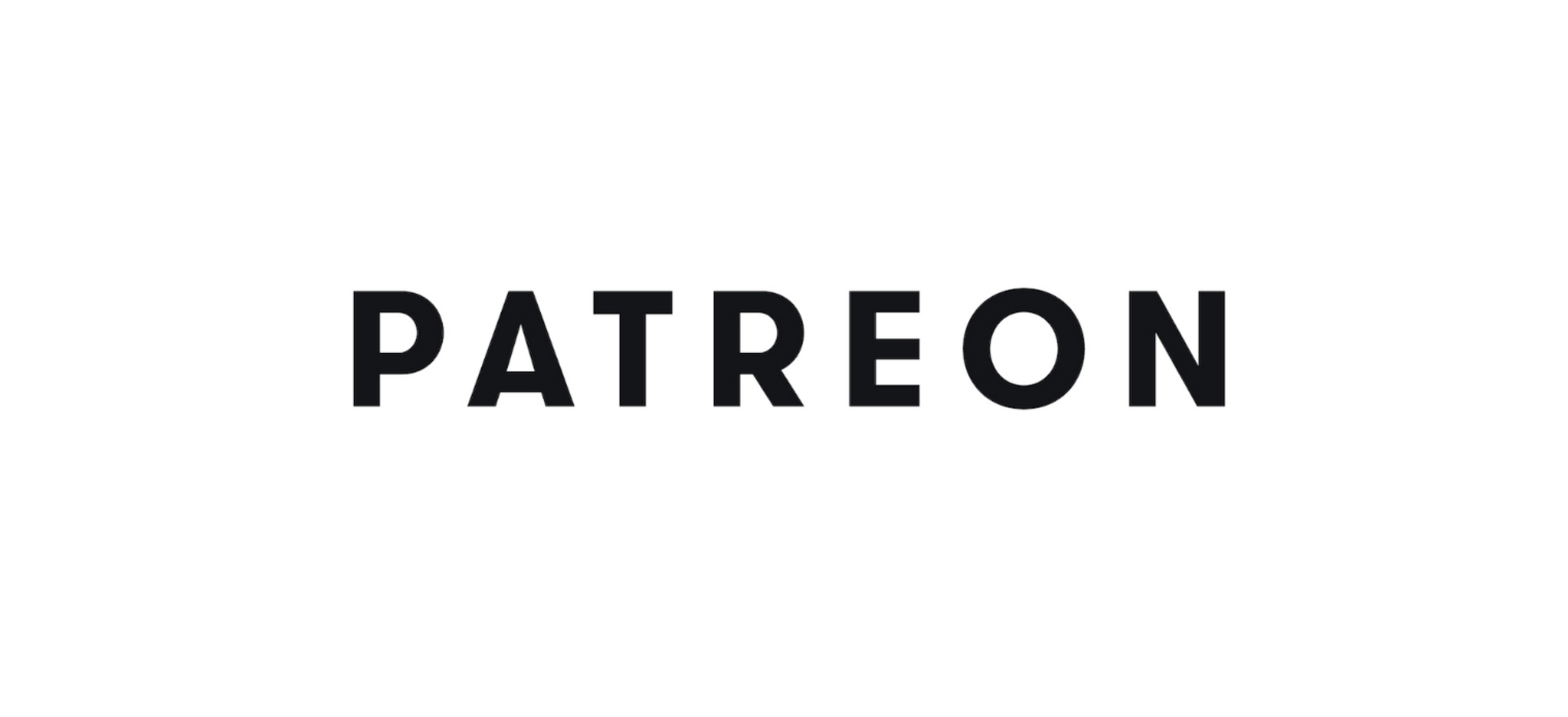 on Patreon