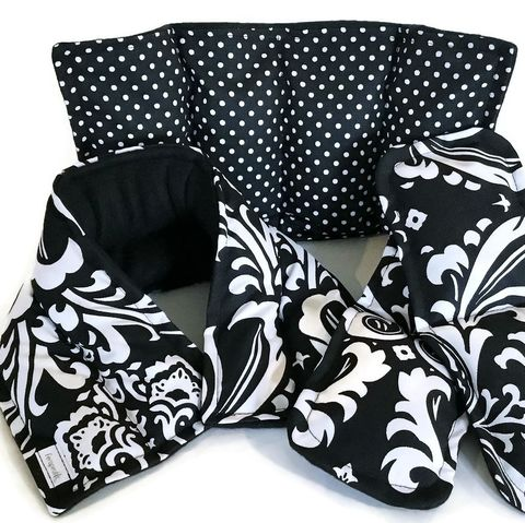 Heat,Pack,Gift,Sets,,Microwave,Hot,Packs,Cold,Packs,,Neck,Wrap,,Back,Heating,Pad,,Feet,Warmers,,Microwaveable,heat pack gift set, hot packs, cold packs, neck wrap, feet warmers, microwaveable, back heating pad