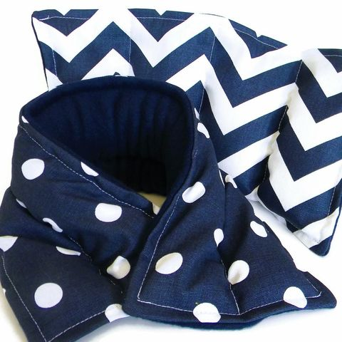Microwave,Neck,Warmers,with,Medium,Heat,Packs,,Hot,Packs,and,Cold,microwave neck warmer, heat pack, hot pack, cold pack, microwave heating pad