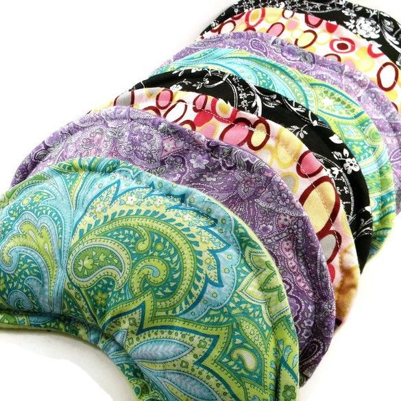 Large Quantity Eye Pillows, Large Quantity Bulk Eye Packs, Wholesale Resale Bridesmaid Gifts Shower Gifts - product images  of