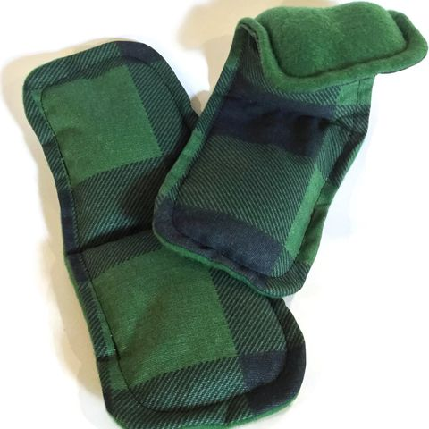 Heated,Foot,Pads,,Microwave,Socks,or,Slippers,with,Feet,Heating,Hot,Cold,Packs,for,heated foot pads, microwave socks, microwave slippers, feet heating pads, hot cold packs, aching feet, warm feet