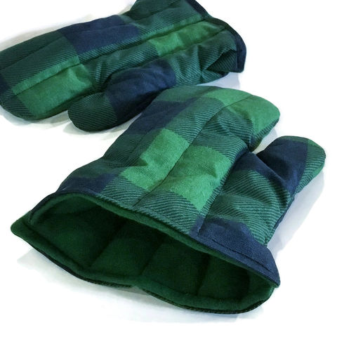 Heat,Pack,Hand,Mitts,,Microwave,Heating,Pads,for,Hands,,Up,Mitts,Arthritis,RA,heat pack hand mitts, microwave heating pad for hands, heat up mitts, Arthritis, RA, Reynauds Syndrome, Hot Packs, Cold Packs Hand Healing, Heat Pads