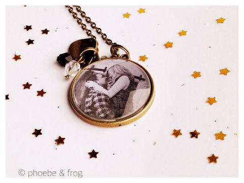 Picture,Perfect,Pendant,Family, love, pendant, personalised,
