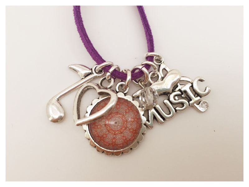 For music lovers. - product images  of