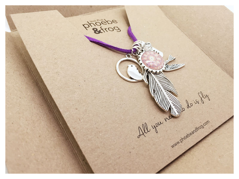 For a someone special. - product images  of