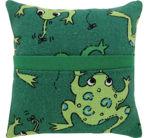 Tooth,Fairy,Pillow,,green,,frog,print,fabric,,green,bias,tape,trim,green tooth fairy pillow,fabric tooth fairy pillows,tooth fairy,tooth fairy pillows,frog print fabric pillow,unique gift for boys,pillow for stuffed animals,pillow with pocket,pillow tooth fairy,tooth pillow,toy pillow,childrens gift, green bias tape trim