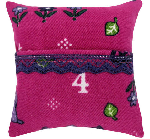 Tooth,Fairy,Pillow,,pink,,school,print,fabric,,purple,lace,trim,pink tooth fairy pillow,fabric tooth fairy pillows,tooth fairy,tooth fairy pillows,school print fabric pillow,unique gift for girls,doll pillow,pillow with pocket,pillow tooth fairy,tooth pillow,toy pillow,childs gift, purple lace trim,handmade tooth fair