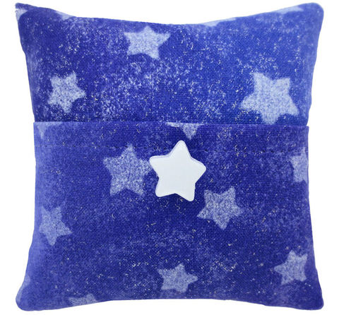 Tooth,Fairy,Pillow,,shades,of,purple,,star,print,sparkling,fabric,,white,button,trim,shades of purple tooth fairy pillow,fabric tooth fairy pillows,tooth fairy,tooth fairy pillows,star print fabric pillow,unique gift for girls,pillow for stuffed animals,pillow with pocket,pillow tooth fairy,tooth pillow,sparkling toy pillow,childrens gift