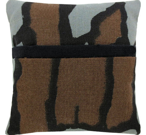 Tooth,Fairy,Pillow,,brown/grey/black,,camo,print,fabric,,black,bias,tape,trim,brown and grey and black tooth fairy pillow,fabric tooth fairy pillows,tooth fairy,tooth fairy pillows,camo print fabric pillow,unique gift for boys,pillow for action figures, pillow tooth fairy,tooth pillow,kids gift, black bias tape trim,handmade tooth