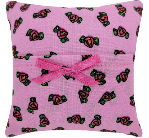 Tooth,Fairy,Pillow,,light,pink,,rosebud,print,fabric,,pink,ribbon,bow,trim,light pink tooth fairy pillow,fabric tooth fairy pillows,tooth fairy,tooth fairy pillows,rosebud print fabric pillow,unique gift for girls,pillow for dolls, pillow tooth fairy,tooth pillow,kids gift, pink ribbon bow trim,handmade tooth fairy pillows,toyte