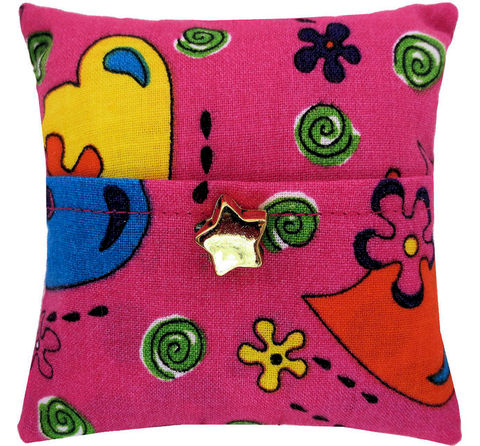 Tooth,Fairy,Pillow,,pink,,flower,&,heart,print,fabric,,gold,star,bead,trim,tooth fairy pillow,pink tooth fairy pillow,fabric tooth fairy pillows,tooth fairy,tooth fairy pillows,flower and heart print fabric pillow,unique gift for girls,pillow for dolls, pillow tooth fairy,tooth pillow,kids gift, shiny gold star bead trim,handmad