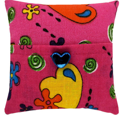Tooth,Fairy,Pillow,,pink,,flower,&,heart,print,fabric,,shiny,blue,button,trim,tooth fairy pillow,pink tooth fairy pillow,fabric tooth fairy pillows,tooth fairy,tooth fairy pillows,flower and heart print fabric pillow,unique gift for girls,pillow for dolls, pillow tooth fairy,tooth pillow,kids gift, shiny blue heart button trim,hand