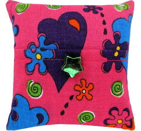 Tooth,Fairy,Pillow,,pink,,flower,&,heart,print,fabric,,green,shiny,star,bead,trim,tooth fairy pillow,pink tooth fairy pillow,fabric tooth fairy pillows,tooth fairy,tooth fairy pillows,flower and heart print fabric pillow,unique gift for girls,pillow for dolls, pillow tooth fairy,tooth pillow,kids gift, green shiny star bead trim,handma
